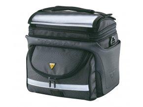 Brašna na řidítka Topeak Tourguide Handlebar Bag DX