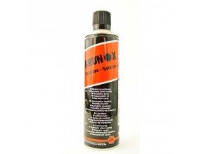 sprej brunox turbo spray 5v1 500 ml