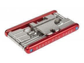 Multiklíč RFR 16