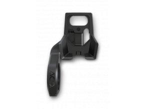 Držák displeje Bosch KIOX na řidítka