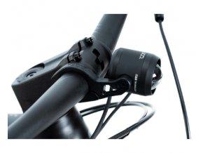 Přední světlo ACID PRO-E 110 E-Bike