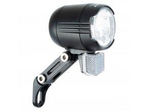 Přední světlo RFR E-120 E-Bike