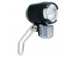 Přední světlo RFR E-50 E-Bike