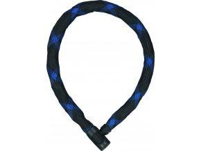 steel o chain 7210 110