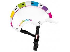 CASCO Mini2 Rainbow side rgb 1000px 96dpi 04.2338