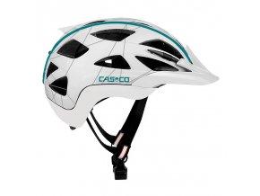 Casco Active2 White