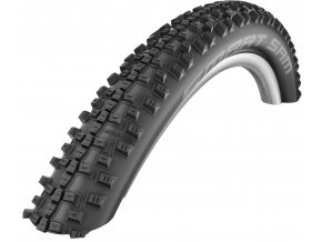 Plášť Schwalbe Smart Sam Performance, 65-622