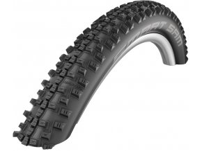 Plášť Schwalbe Smart Sam Performance, 44-622