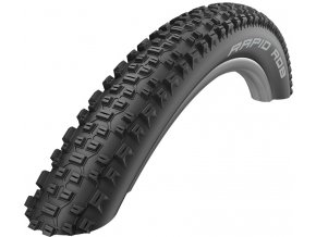 Plášť Schwalbe Rapid Rob K-Guard, 57-559