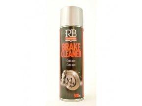Čistič brzd RB Brake Cleaner 500 ml