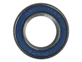enduro bearings mr 18307 llb