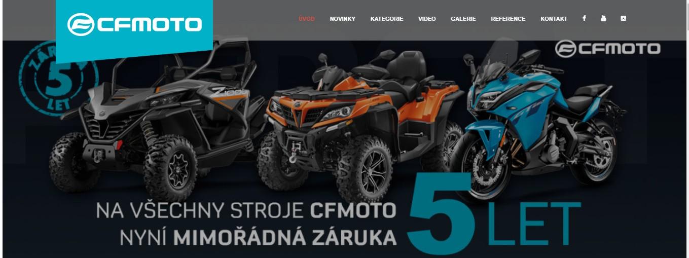 zaruka-5-let-2
