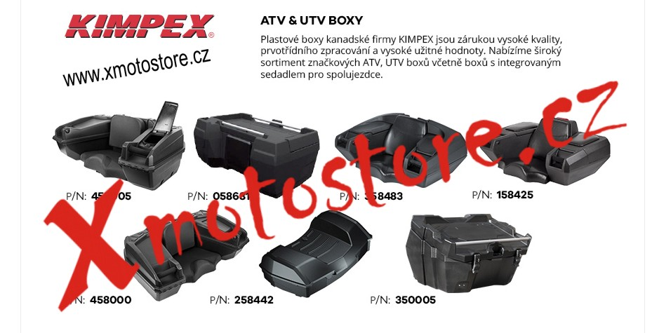 ASP - kufry 6.2020