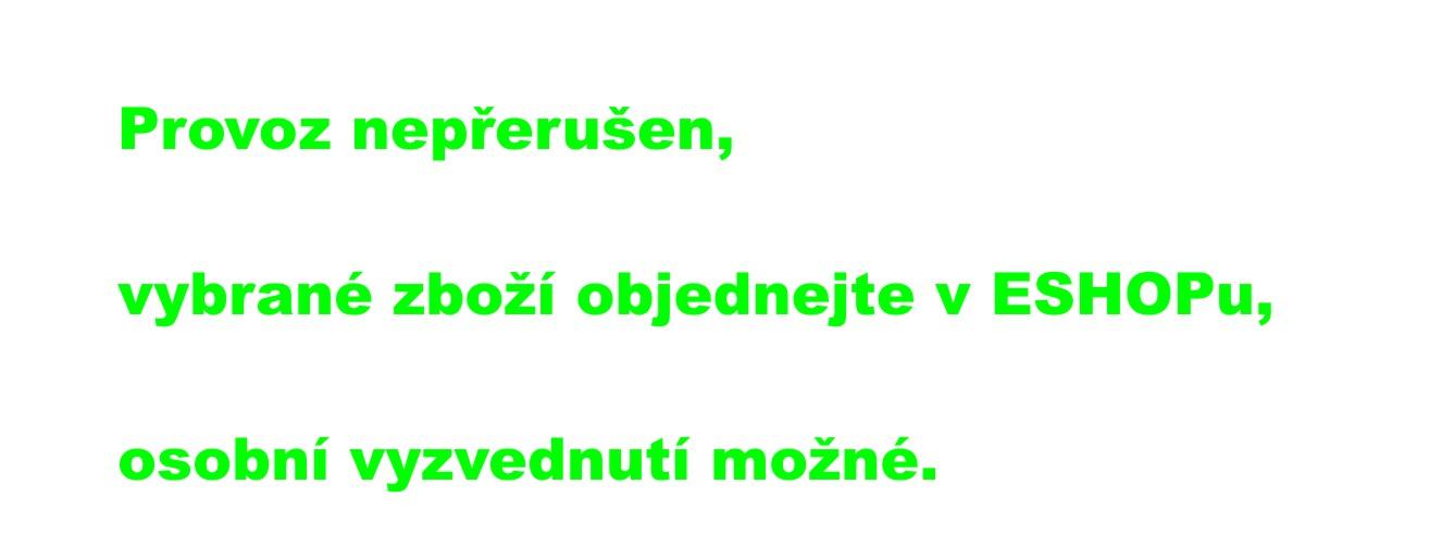 covid - předání