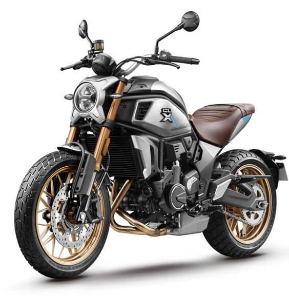 700CL-X-bikers-shop-centrum
