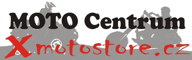 MOTO Centrum