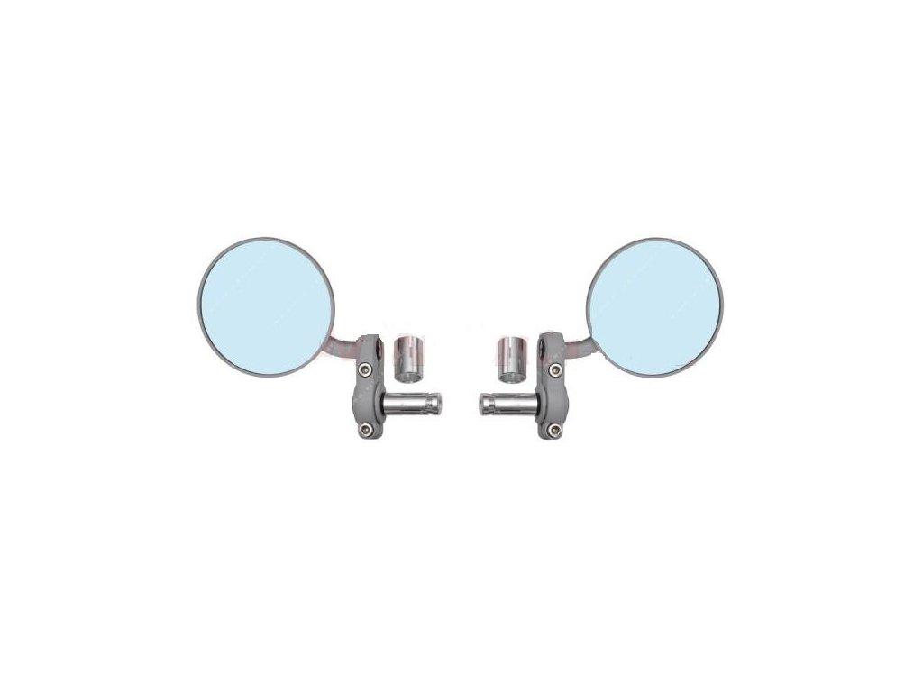 zrcatko univerzalni do koncu riditek..