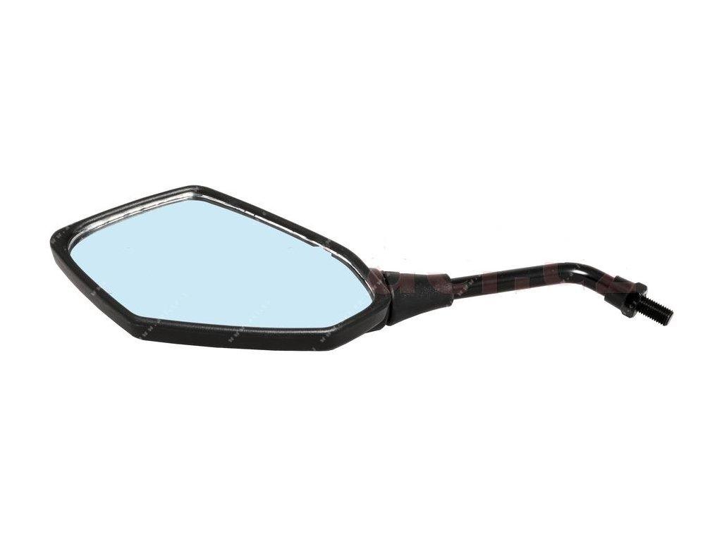 m008 02 zp zrcatko univerzalni zavit m10 oxford anglie cerne l i157312