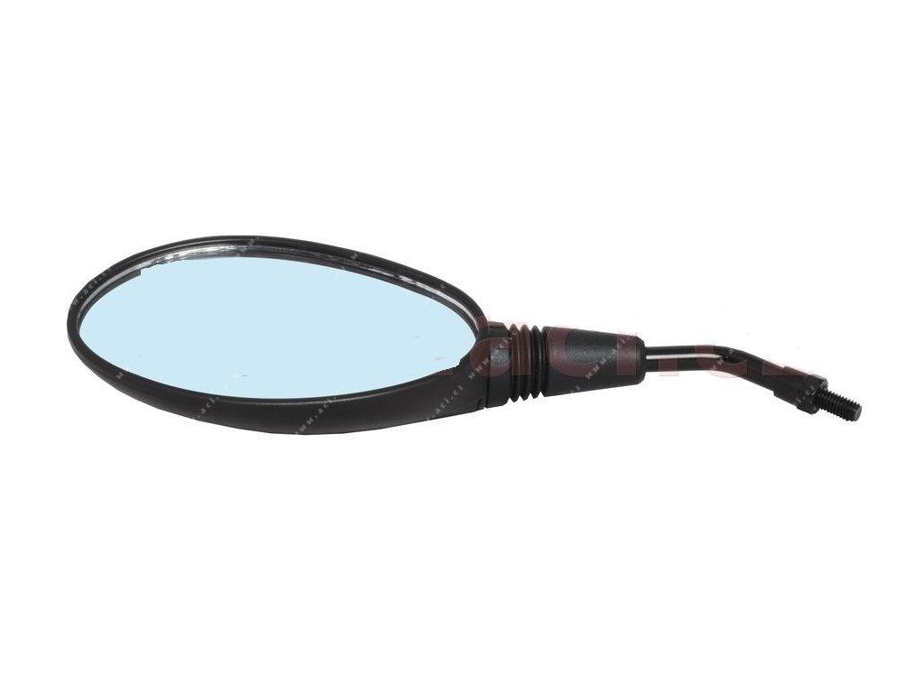 m008 04 zp zrcatko univerzalni zavit m10 oxford anglie cerne l i157314