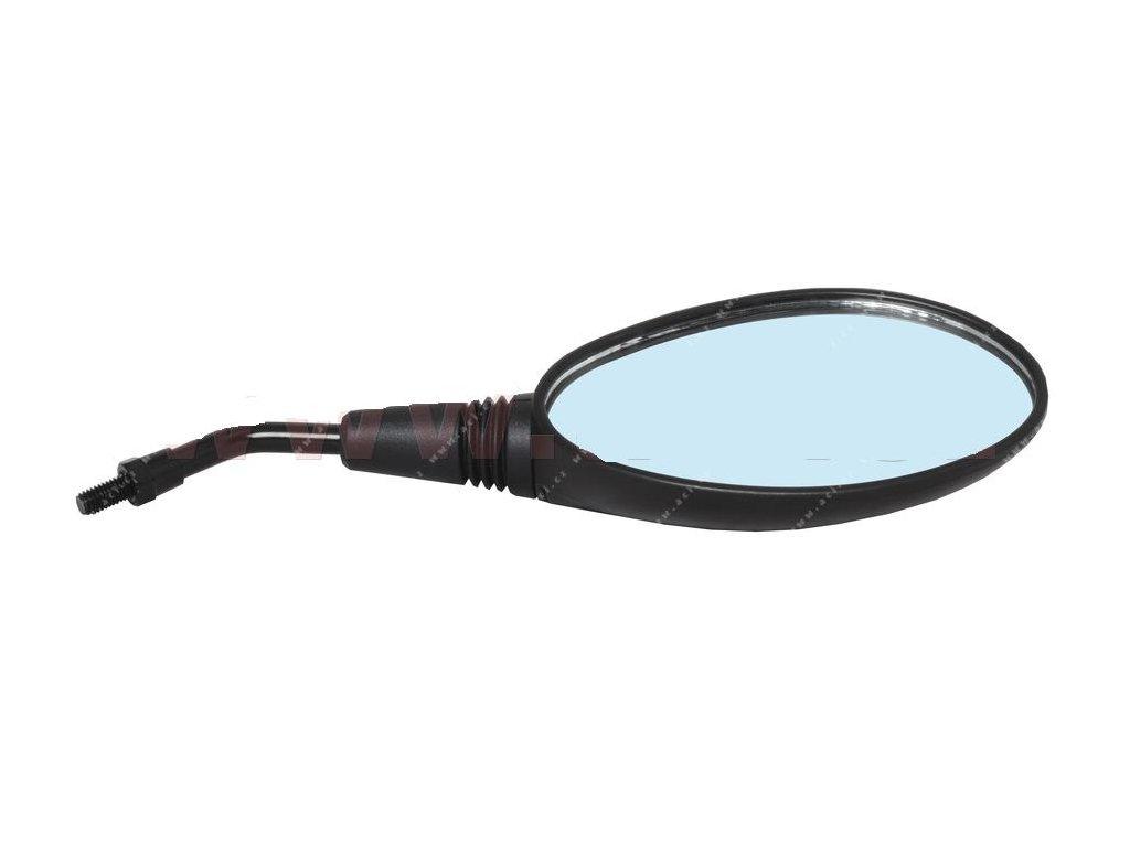 m008 05 zp zrcatko univerzalni zavit m10 oxford anglie cerne p i157315