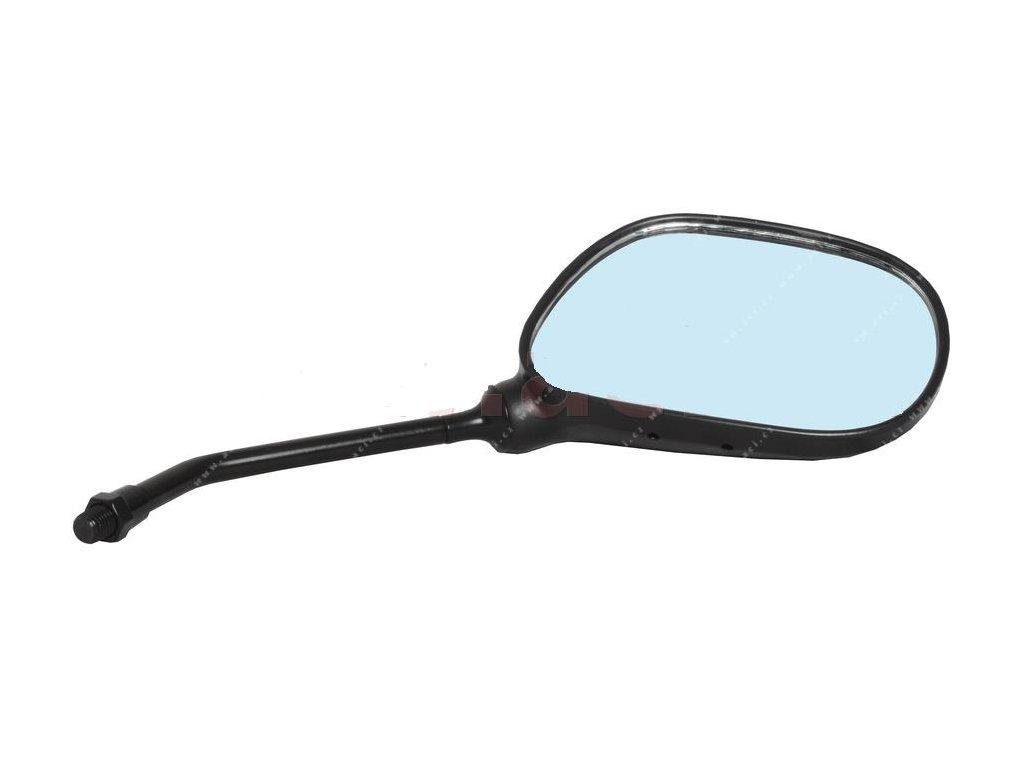 m008 07 zp zrcatko univerzalni zavit m10 oxford anglie cerne p i157317