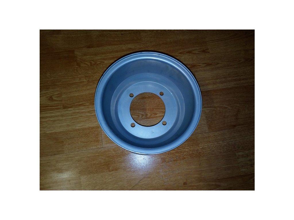 disk 8 zadní a