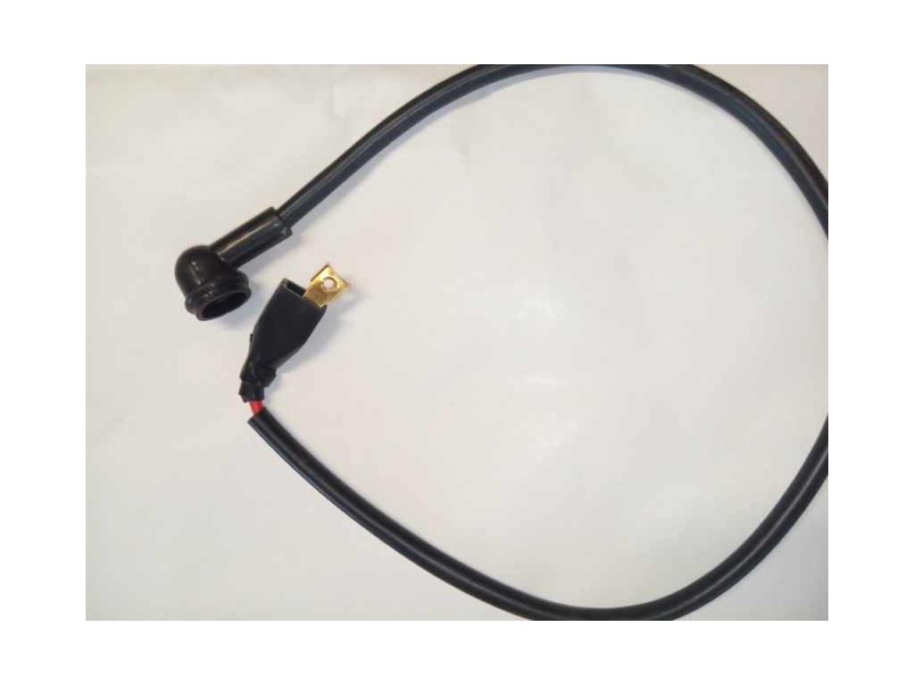 1405 1 kabel k starteru motoru