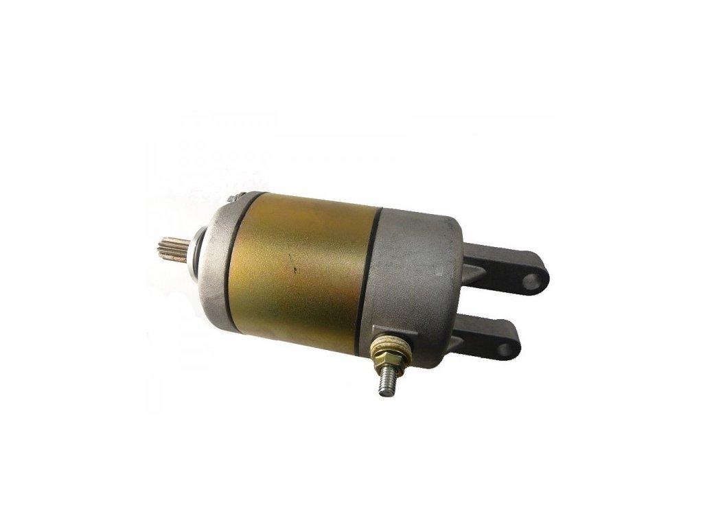 1816 starter motoru buyang