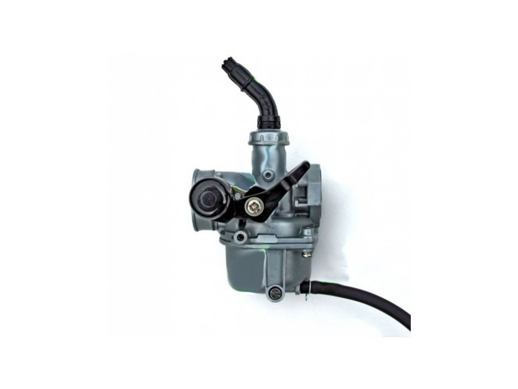 112 karburator 110cc 125cc manualni sytic