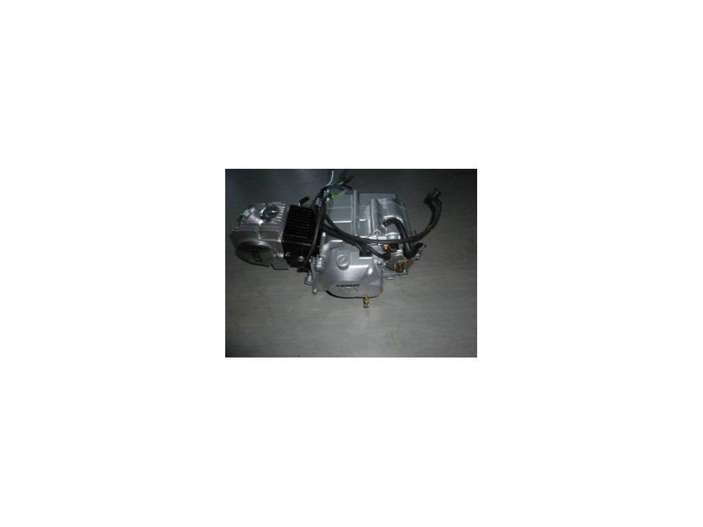 2842 motor atv 110 ccm