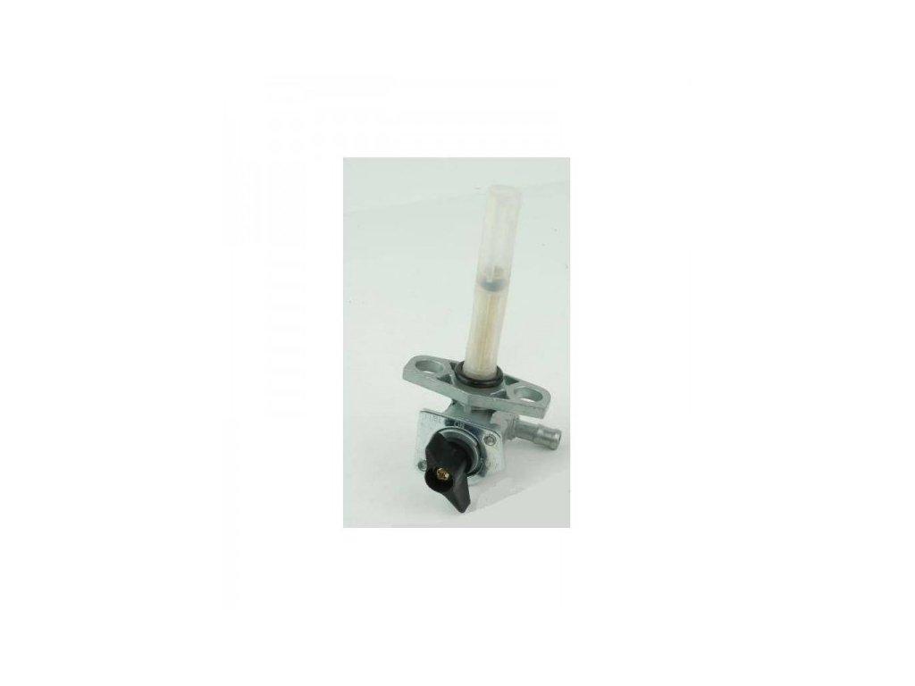 2182 palivovy ventil shineray