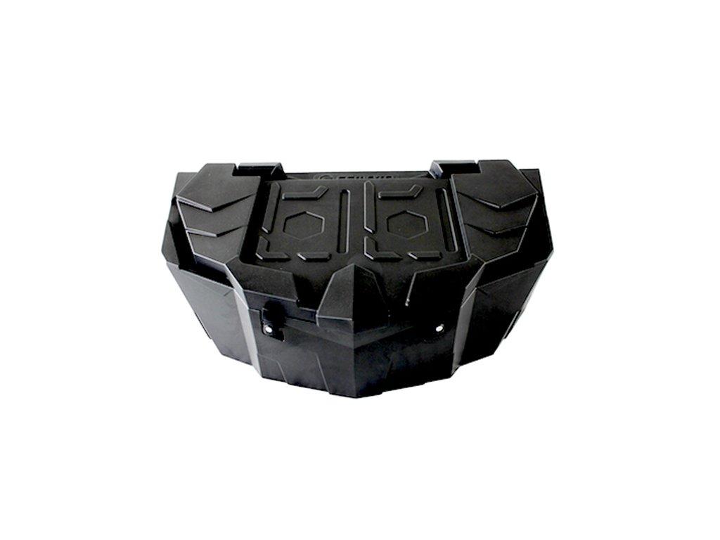 box gkaz8