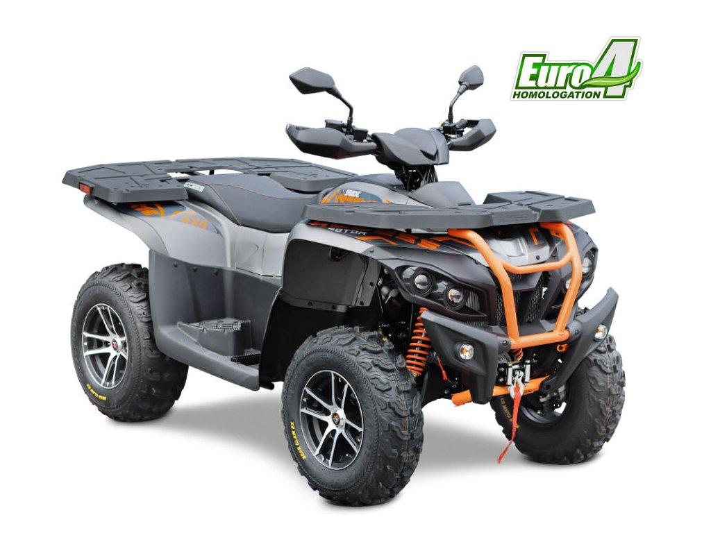 650 lt eps e4 grey 01