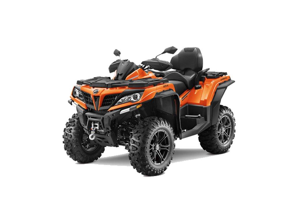 x850 2019 orange front