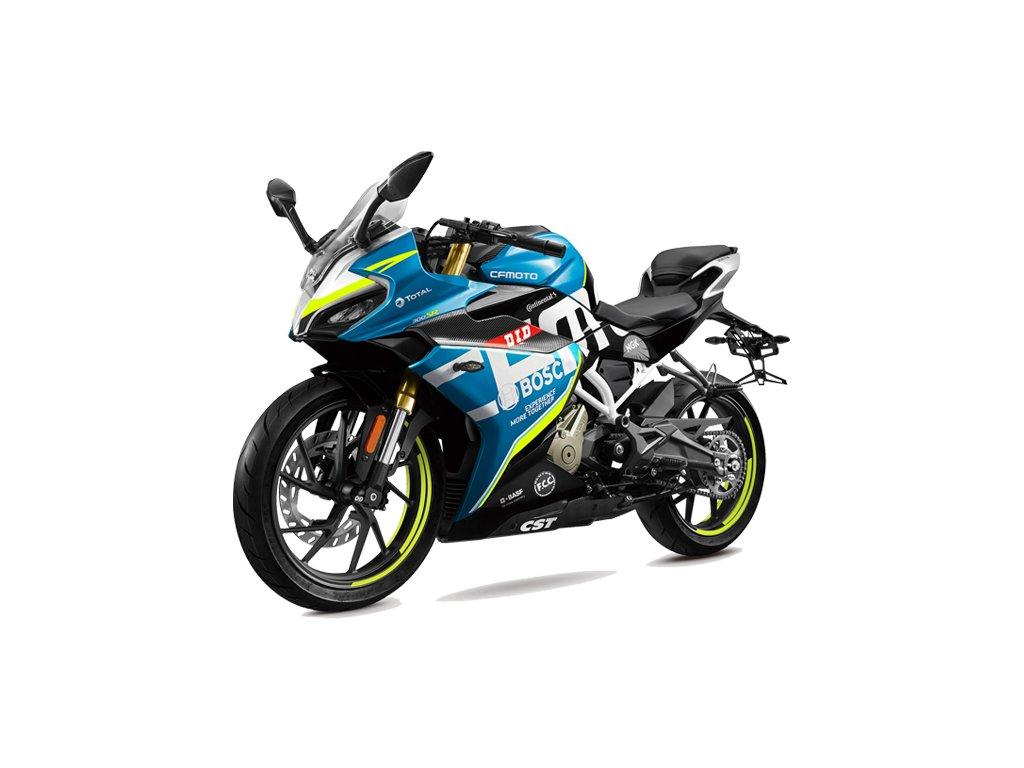 650mt 2020 blue frontt