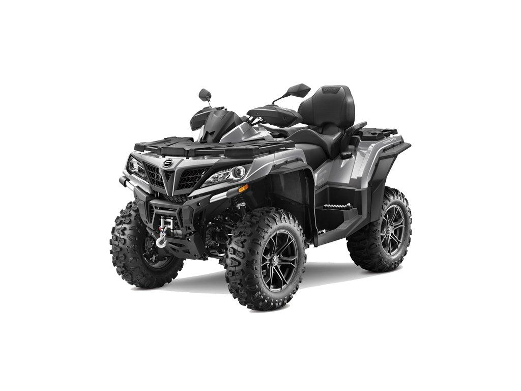 x850 titanium front