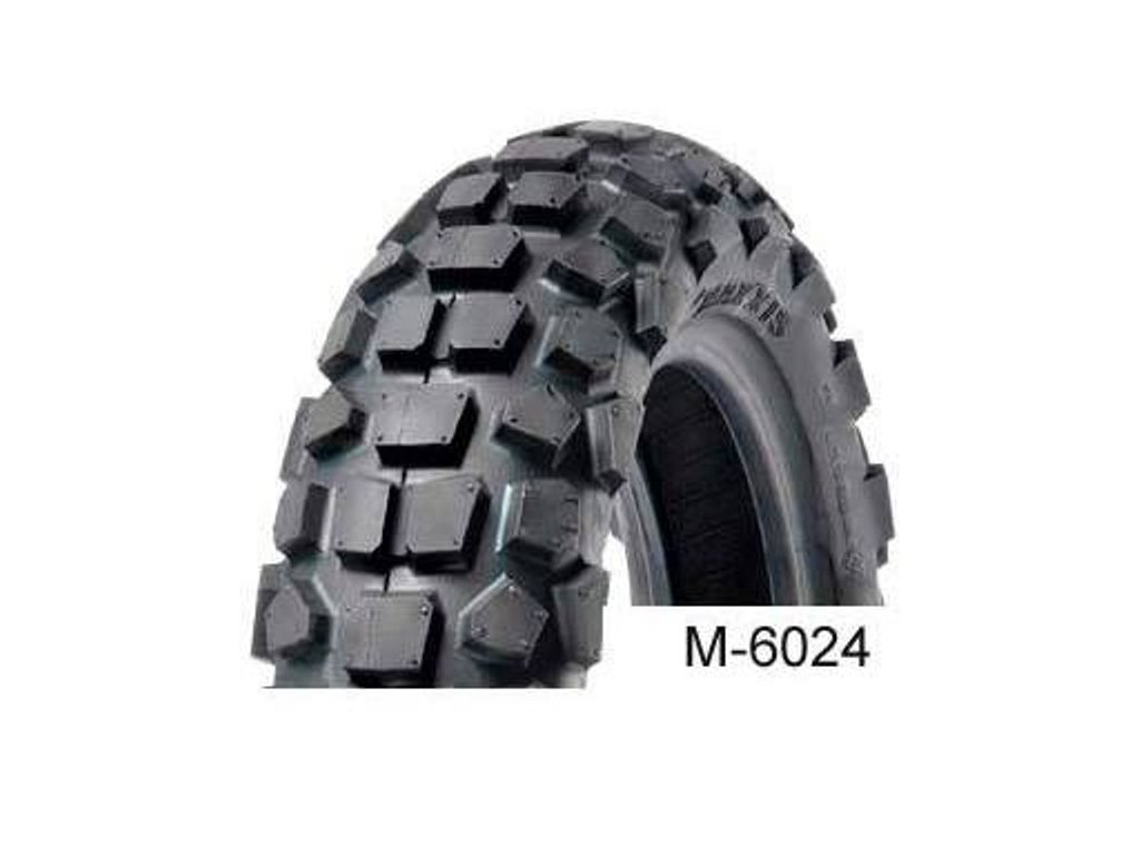 pneu maxxis cross 1307012