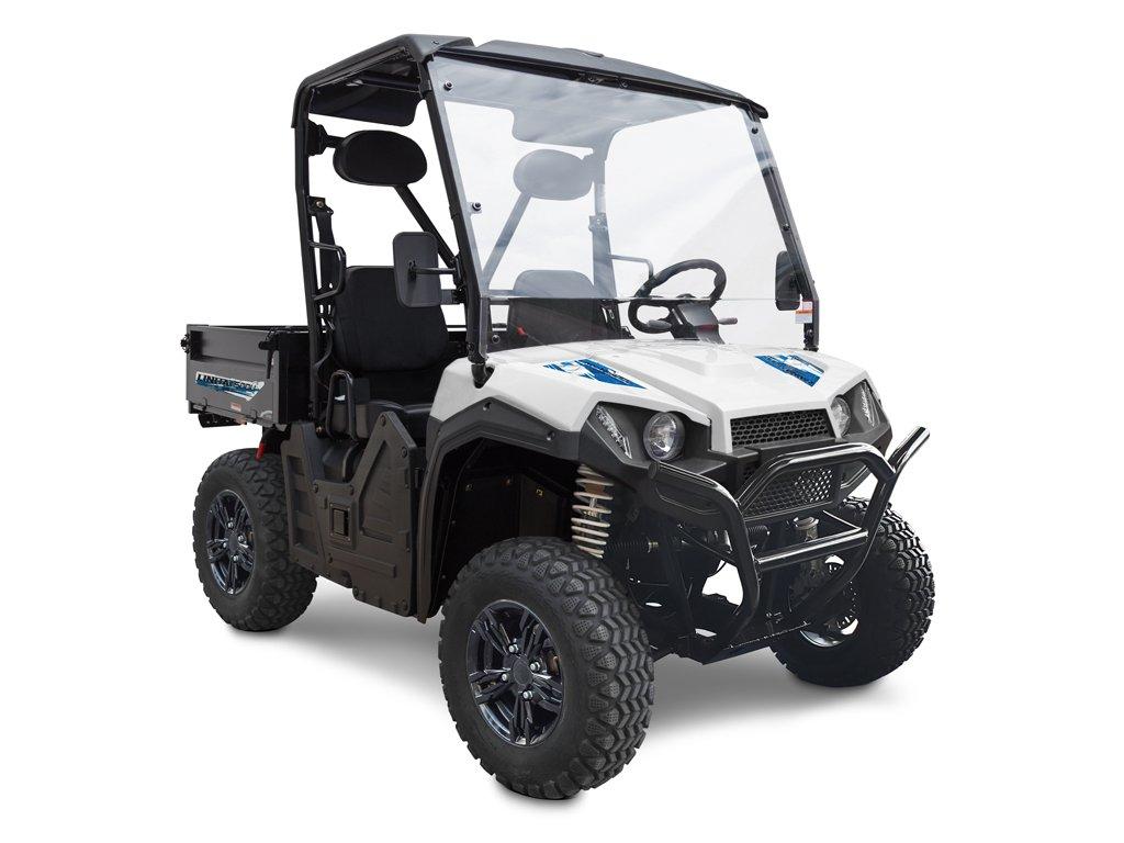 utv electric 2019 01n web auticko ctyrkolka volant