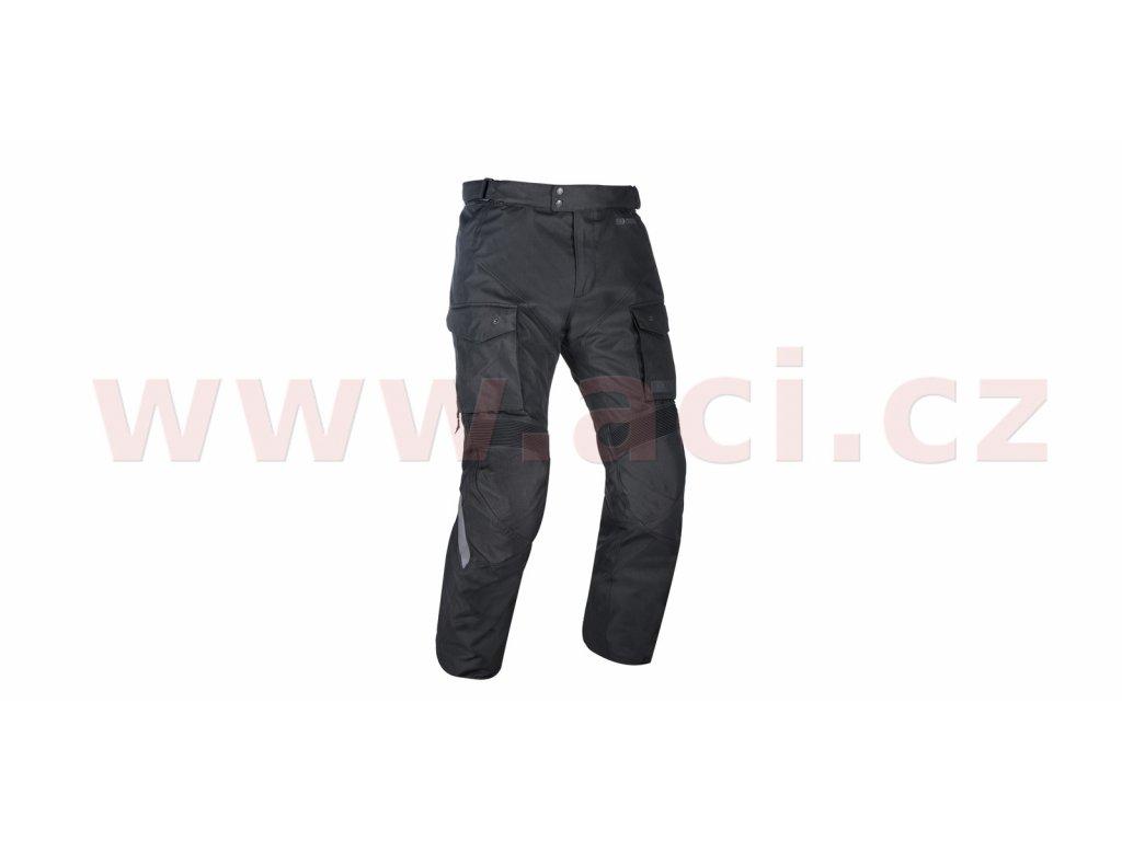 m110 151 kalhoty continental oxford advanced cerne i369228