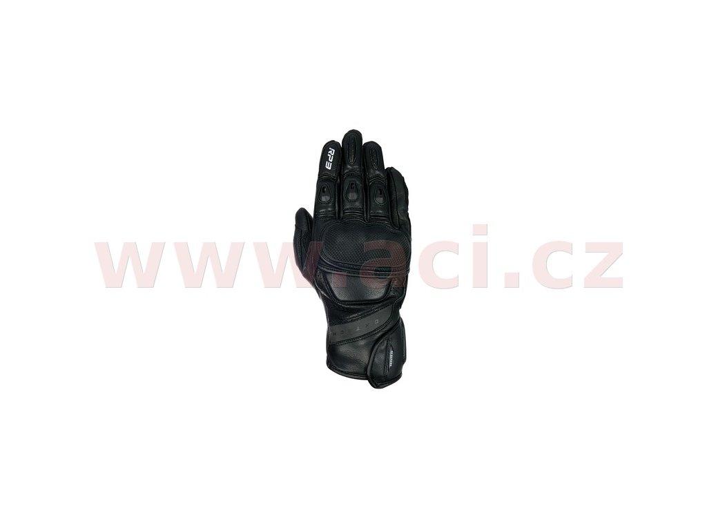 m120 320 rukavice rp 3 2 0 oxford cerne i369696