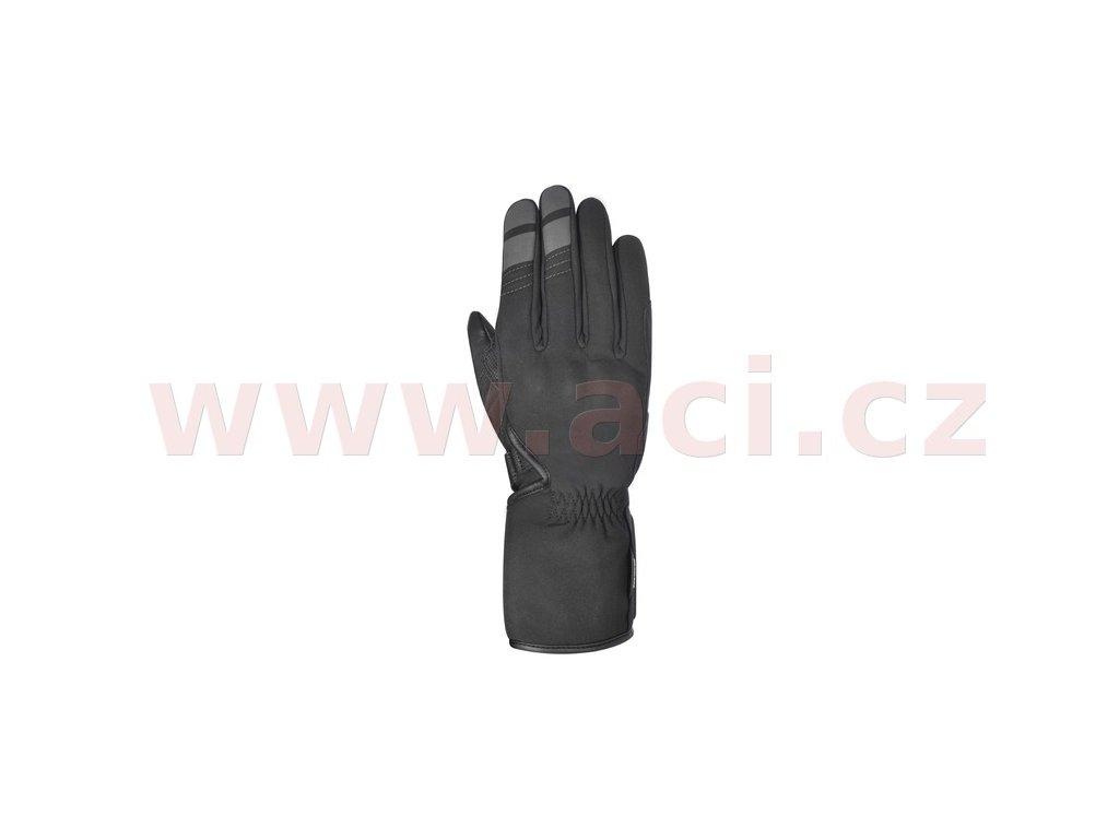 m121 80 rukavice ottawa 1 0 oxford damske cerne i369818