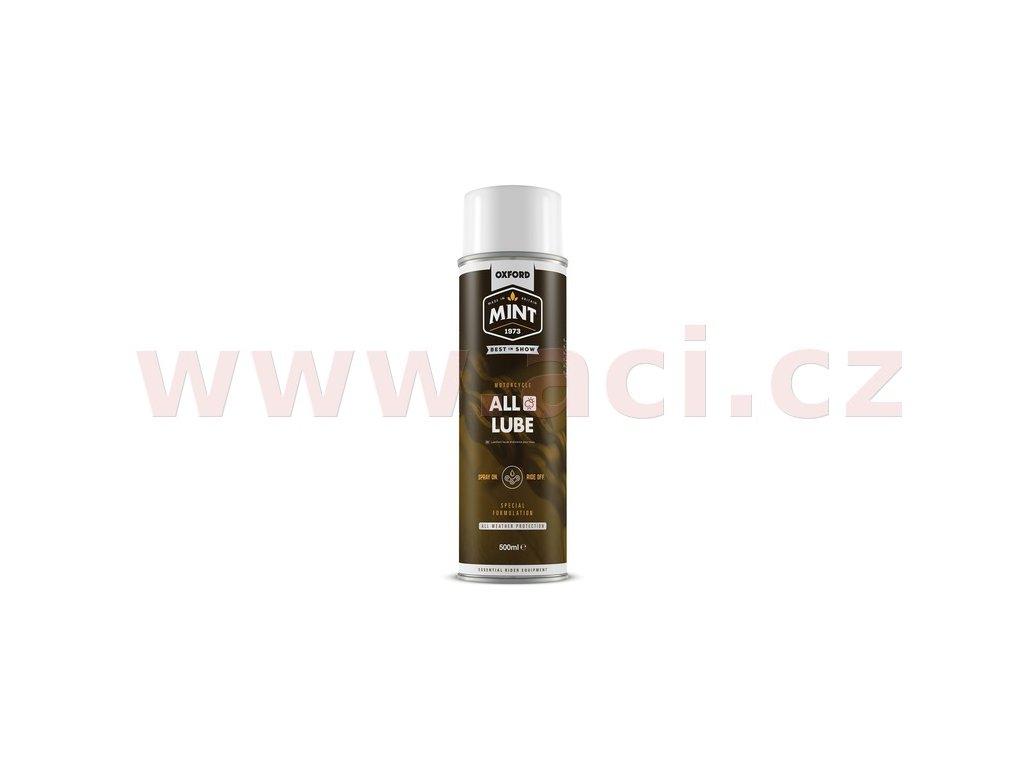 mt 207 mint mazaci tuk na retezy do sucha i deste ve spreji 500 ml i359649