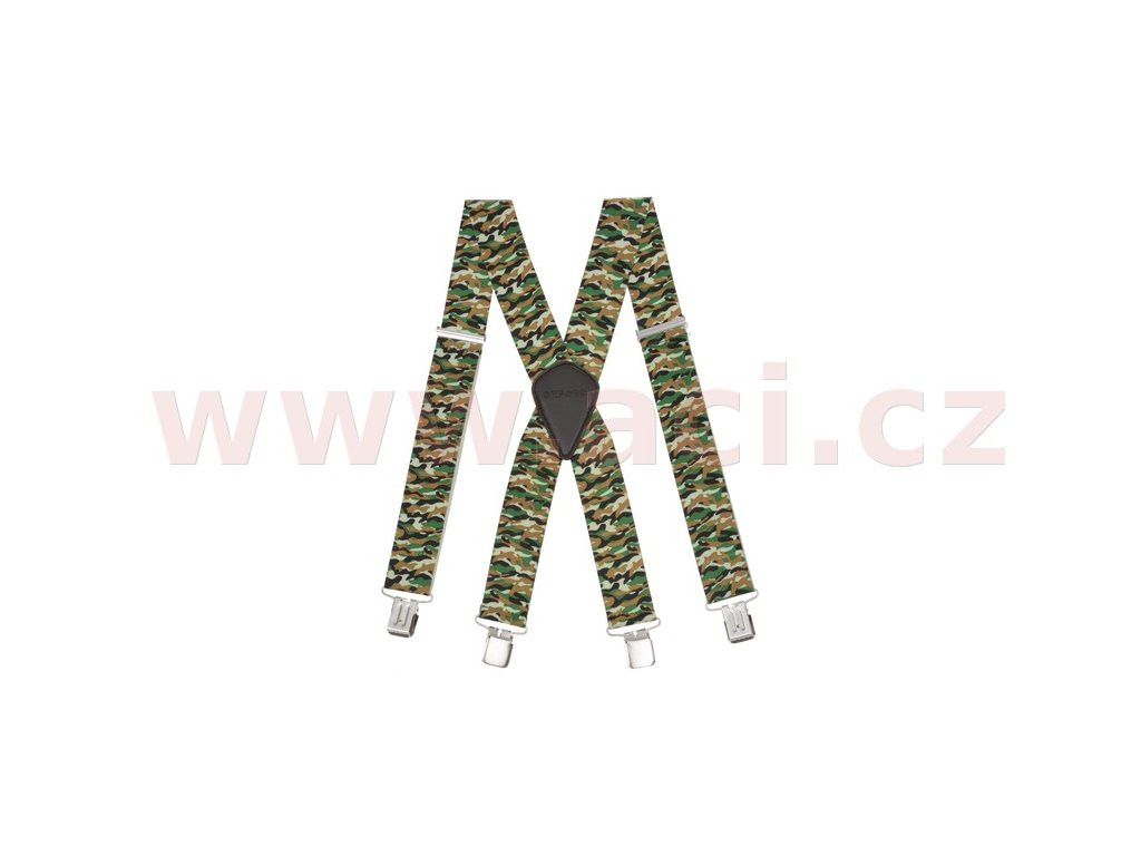m167 66 ksandy camo oxford anglie i176318