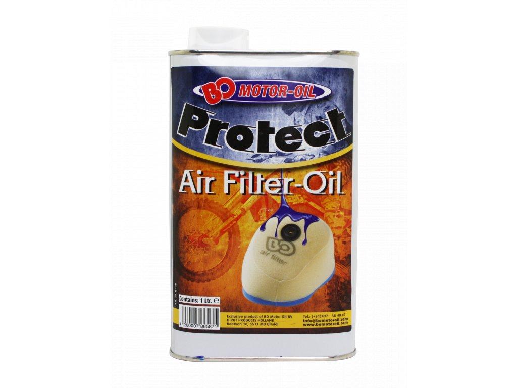 Protect Air 1L