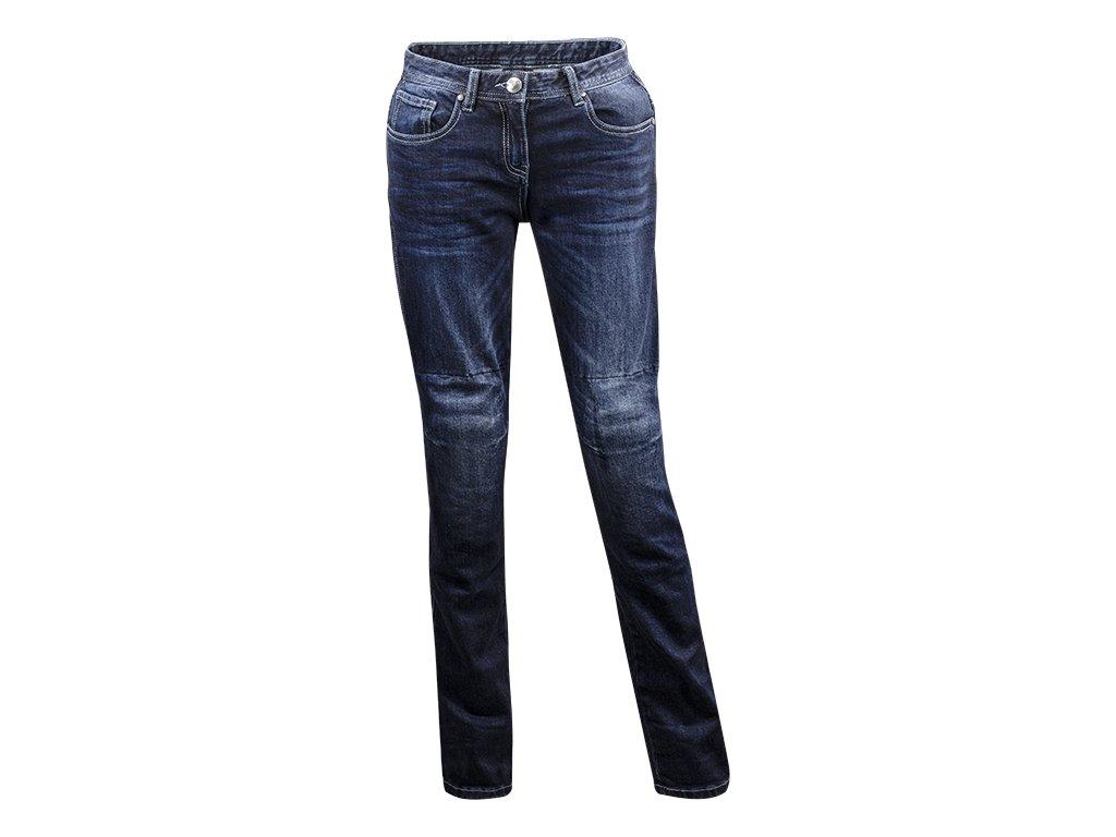 6201p3026 ls2 vision evo lady jeans blue a