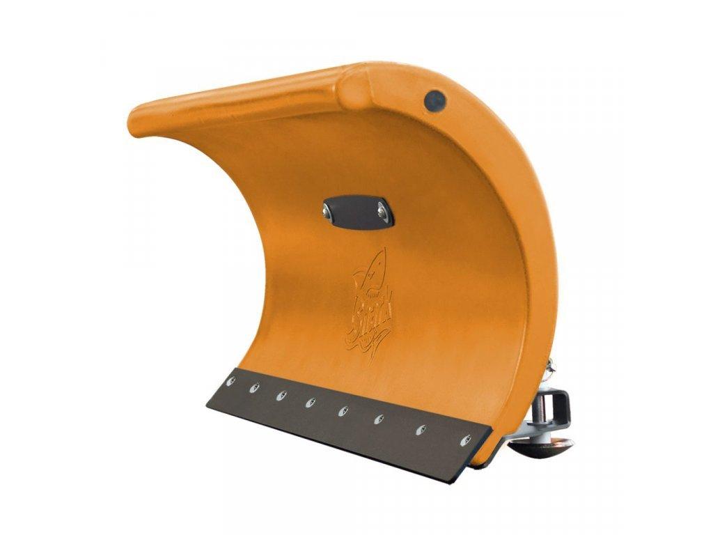 7022 132 orange front 01