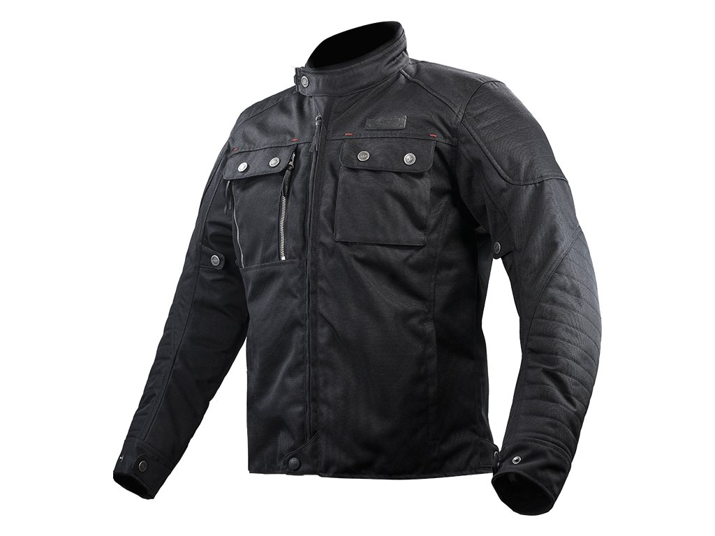 vesta man jacket 6200j9112