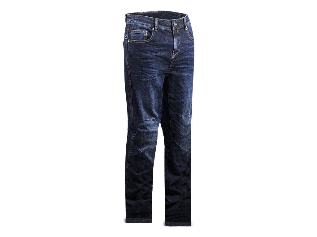 6201p3126 ls2 vision evo man jeans blue d