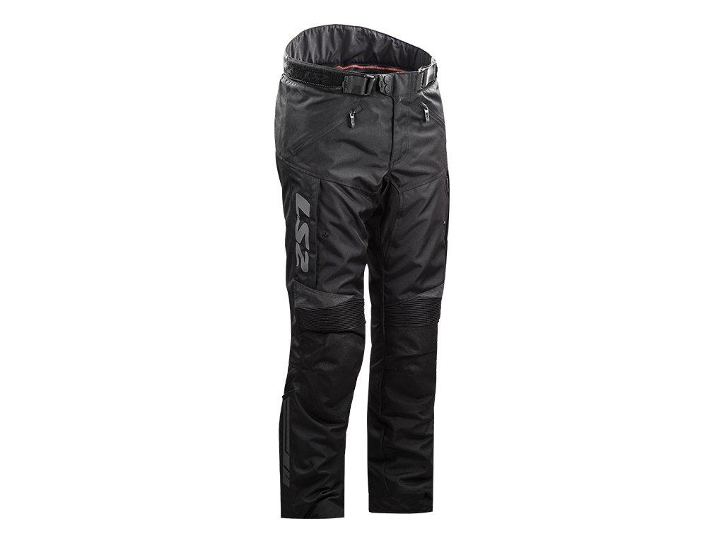 nimble man pants black 6200p2112 d