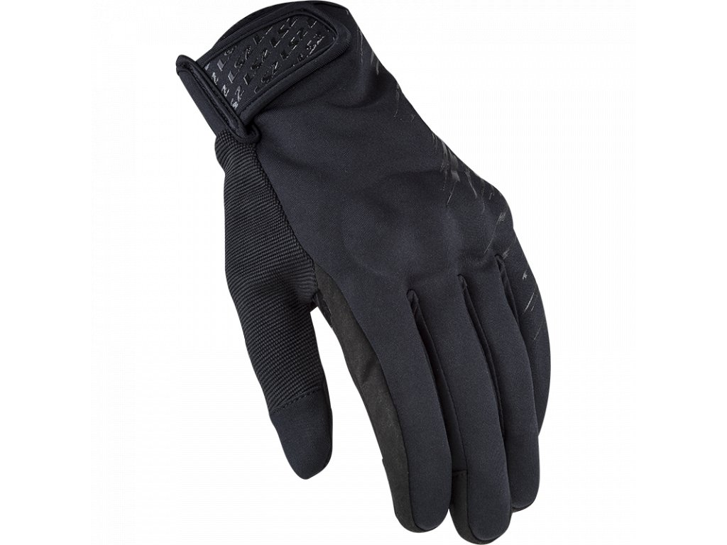 jet man gloves 70020w0112